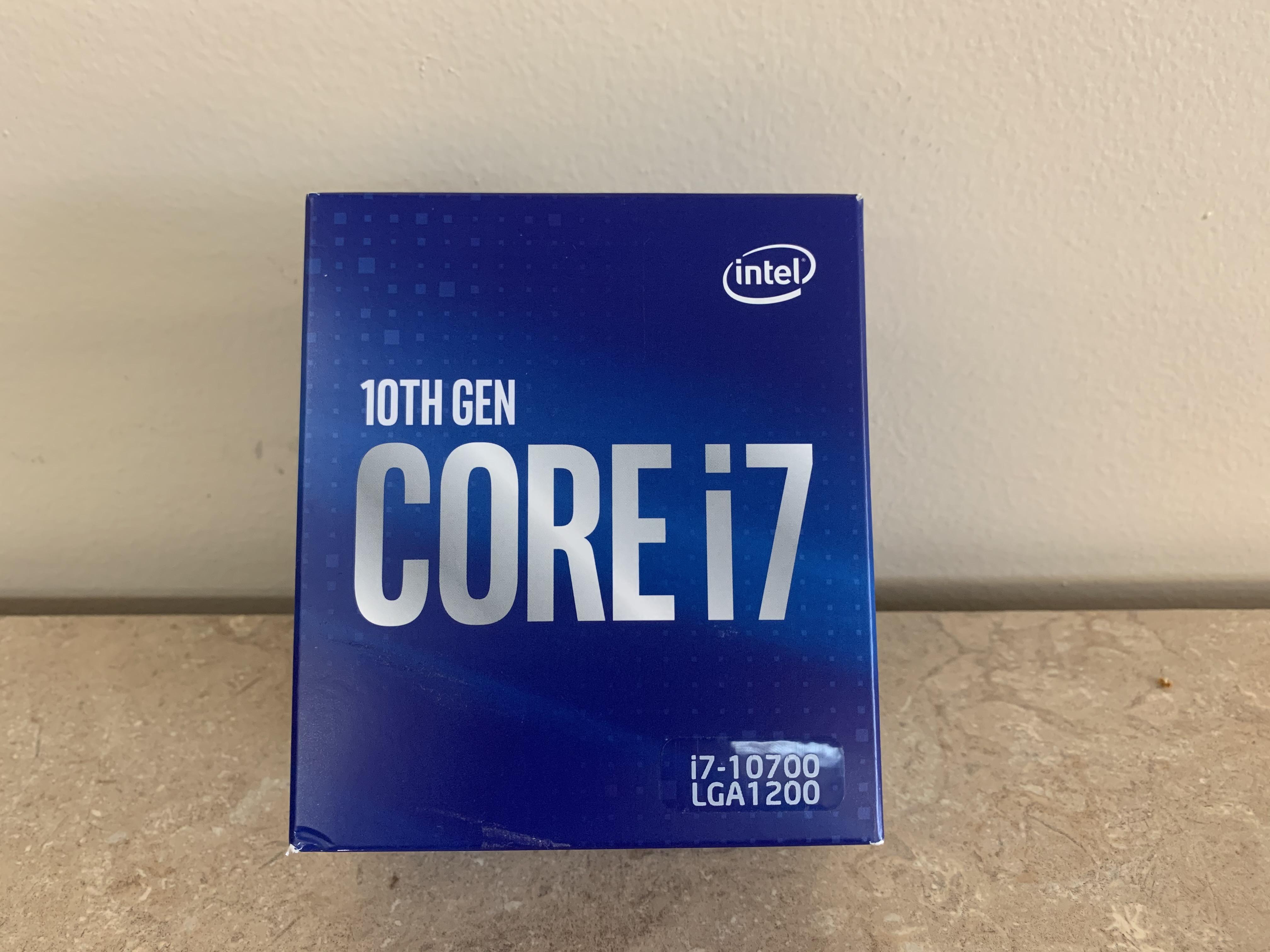 Intel-Core-i7---10700-Processor