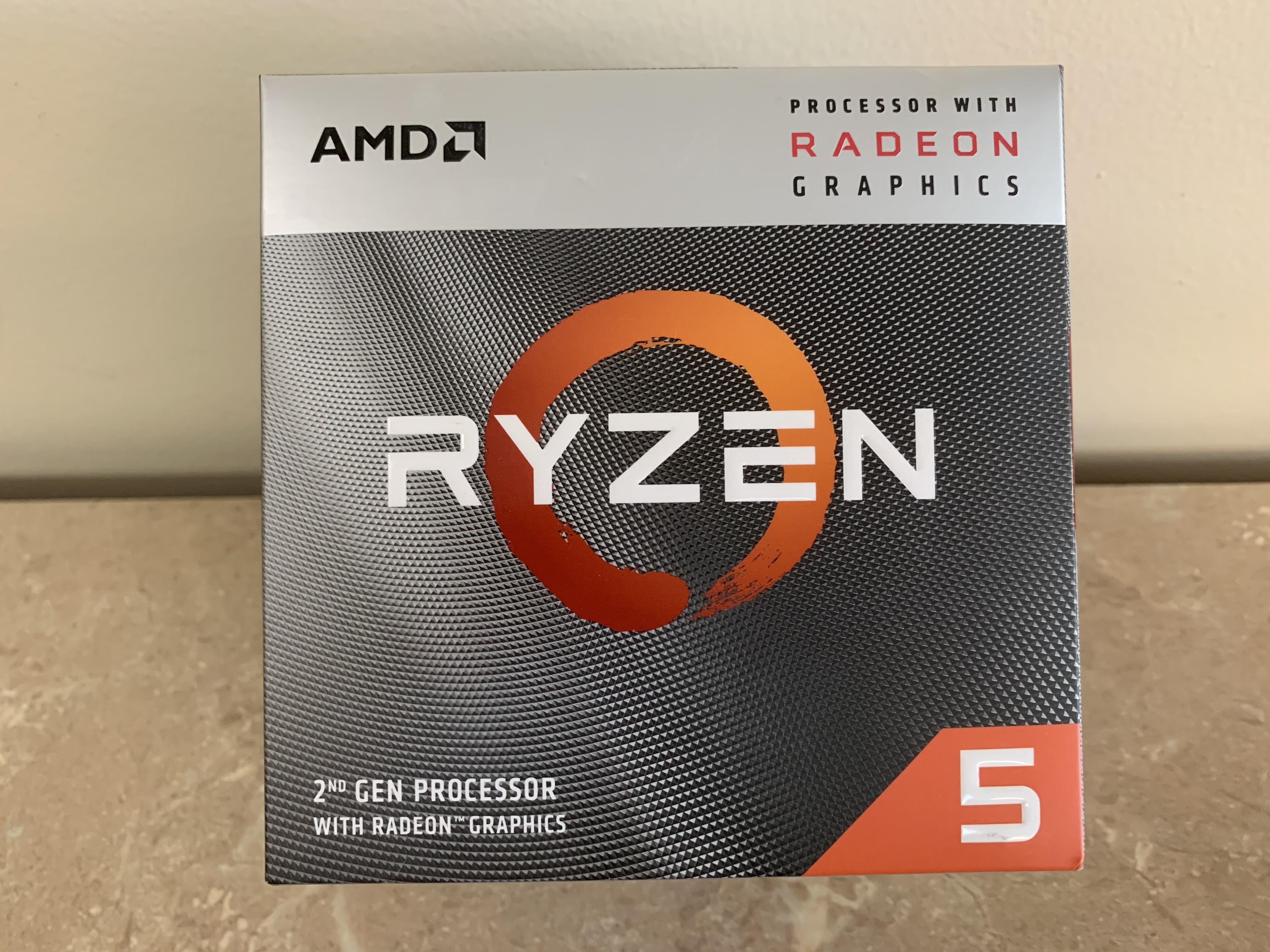 AMD-RYZEN-5-3600-Processor