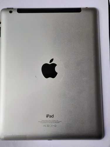 Apple-iPad-5th-Generation