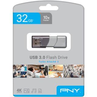 PNY-3.0-32GB-Flash-Drive