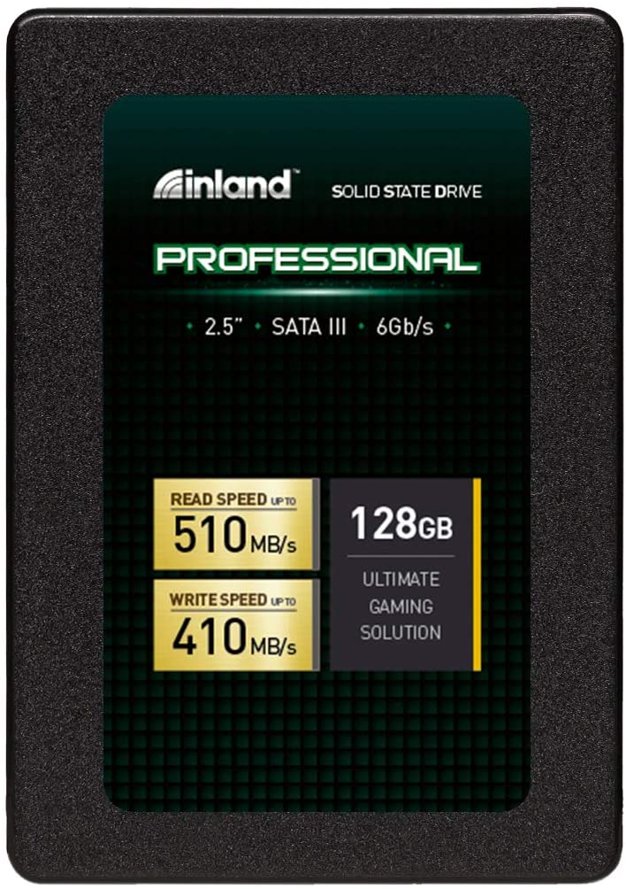 128-GB-Solid-State-Hard-Drive