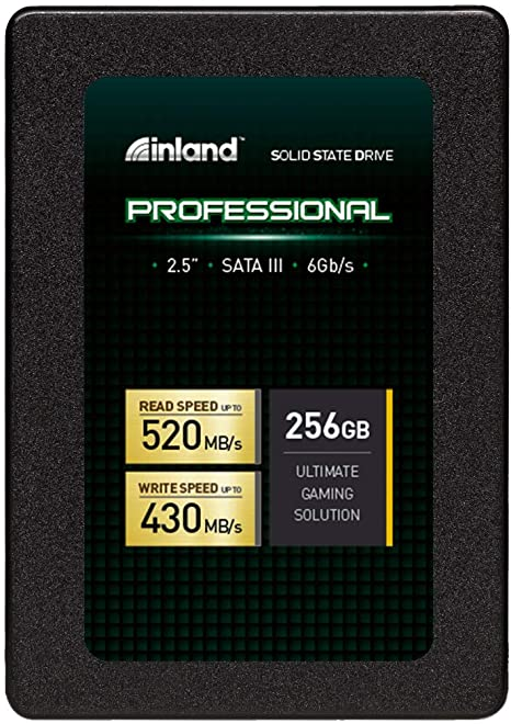 256-GB-Solid-State-Hard-Drive