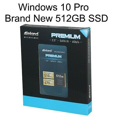 512-GB-Solid-State-Hard-Drive