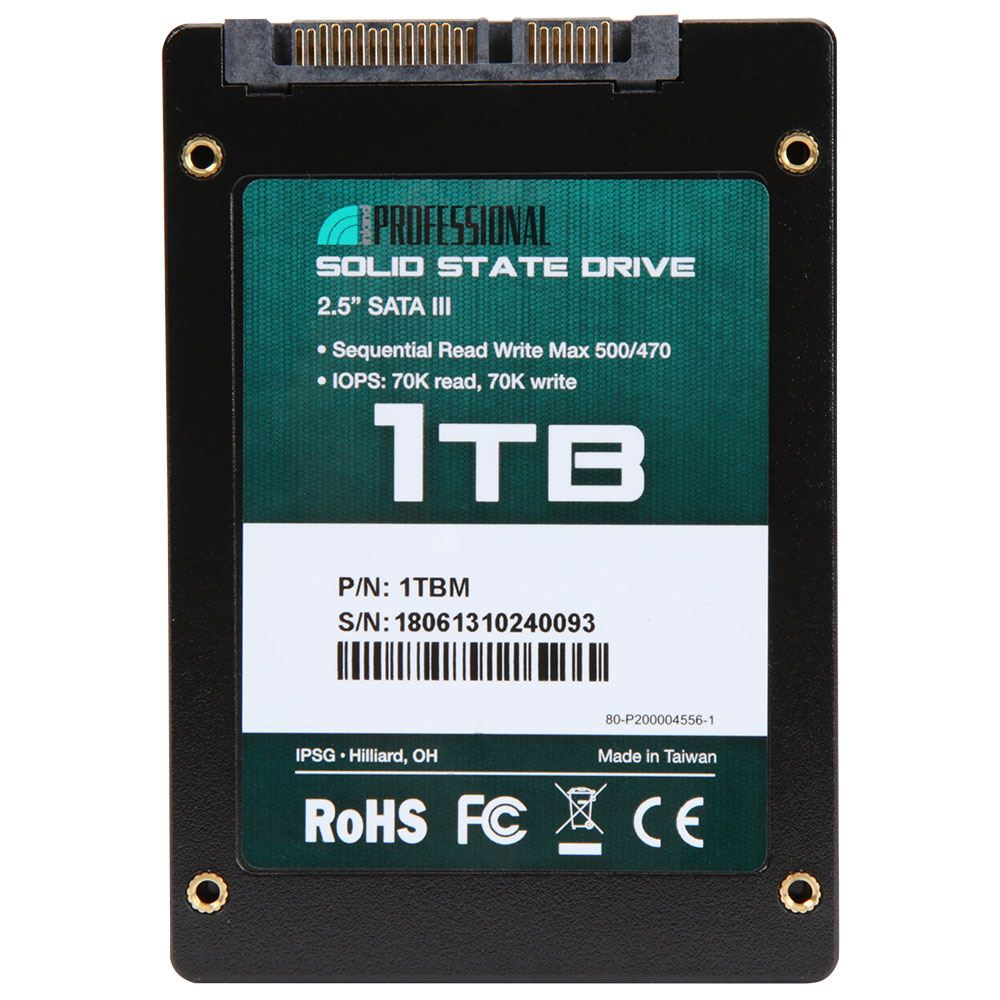 1-TB-Solid-State-Hard-Drive