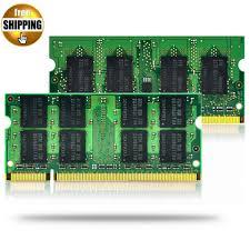 2-GB-PC2-5300-Laptop-Memory