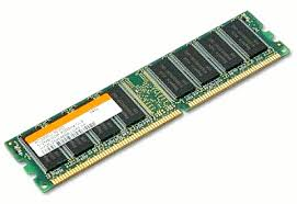 4-GB-PC4-2400