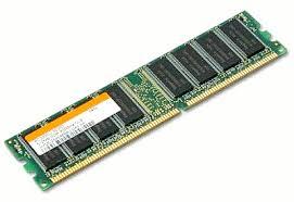 8-GB-PC4-3200