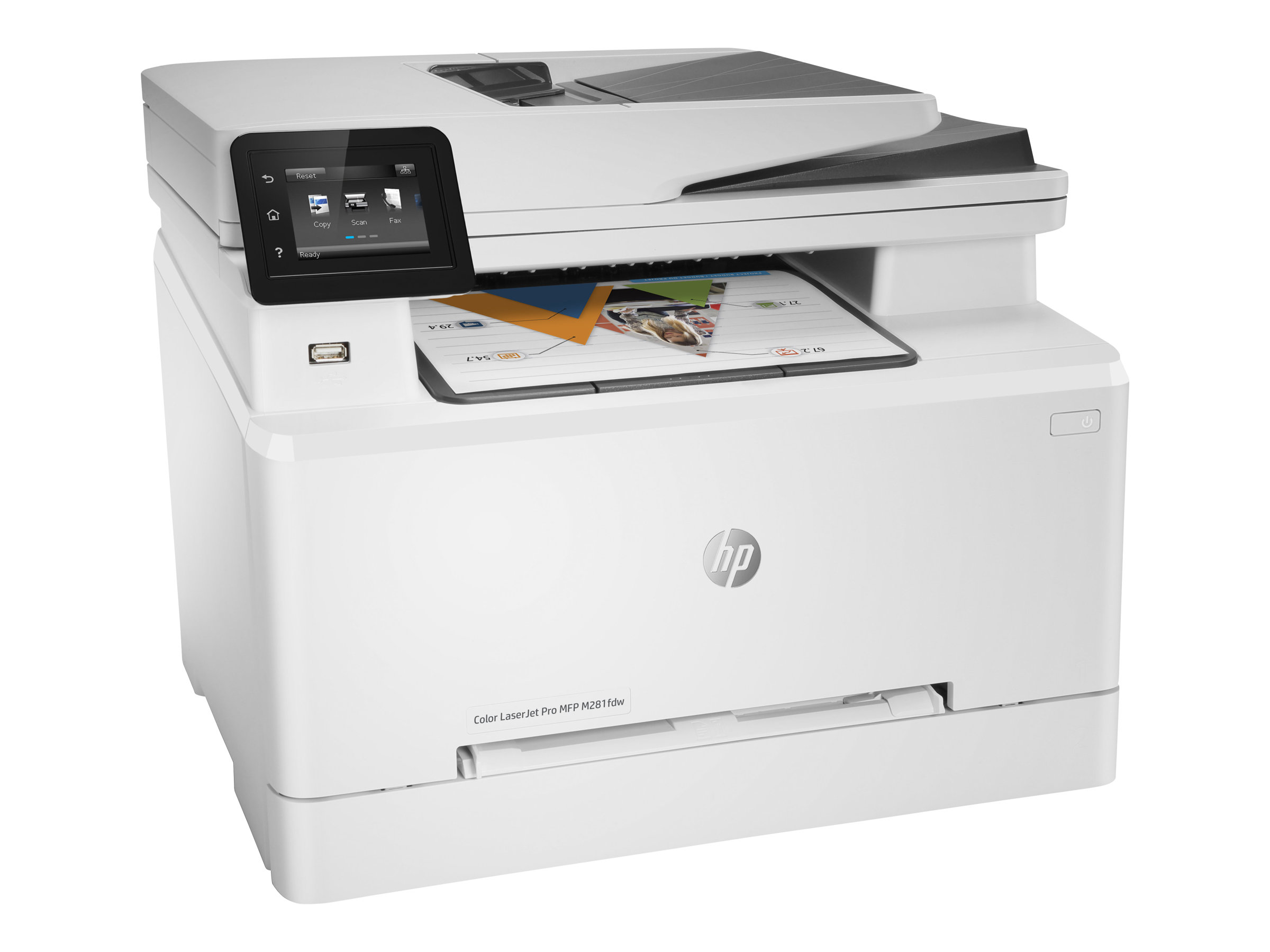 HP-Color-LaserJet-AIO-Wireless-