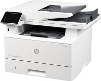 HP-Mono--LaserJet-AIO-Wireless-