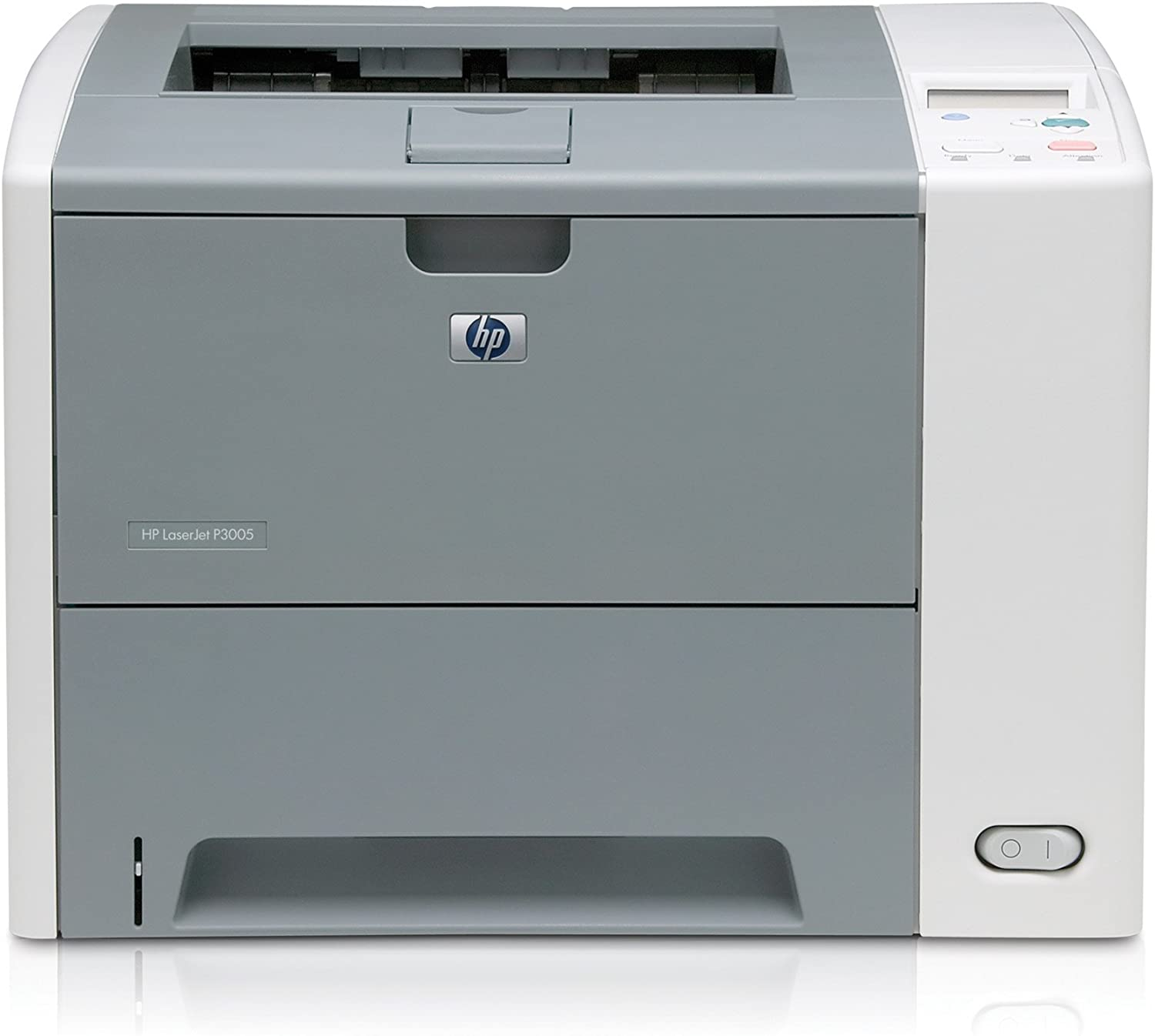 Various-Commercial-Grade-HP-Laser-Printers