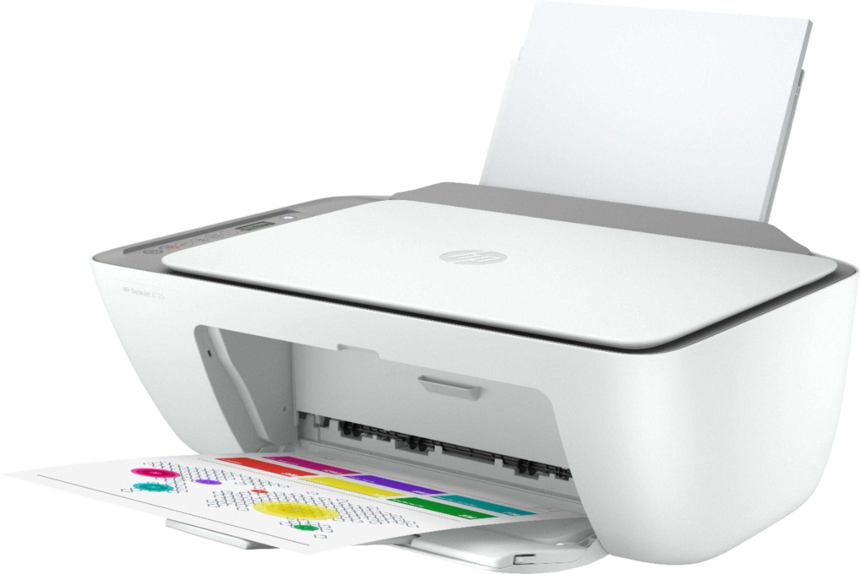 HP-Deskjet-2725