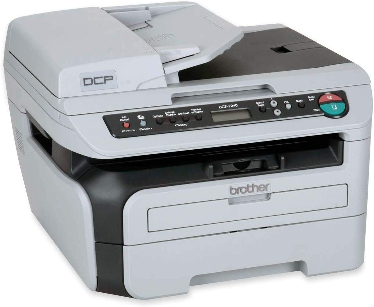 Brother-MFC-Laser-Printer
