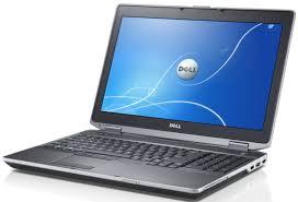 Dell-Latitude-E6530