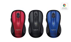 Logitech-M510-Wireless-Mouse