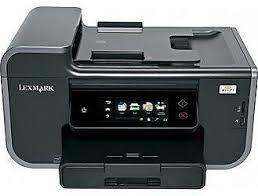 LexMark-Pinnacle-Pro901