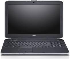 Dell-Latitude-E5530