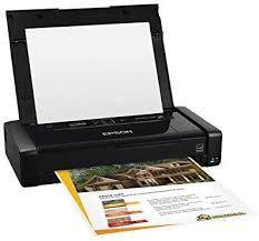Epson-WF-100-Wireless-Mobile-Printer-(Open-Box)