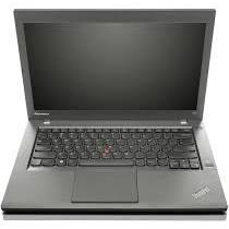 Lenovo-ThinkPad-T440-Laptop