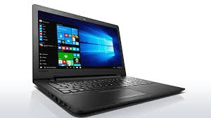 Lenovo-IdeaPad-15iiL05-Laptop,-Intel-i3-1.2-GHz,-8-GB,-256-GB-SSHD,-Windows-10-Home