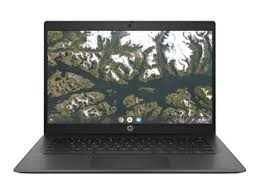 HP-Chromebook-CB-11A,-AMDA4-912OC,-4-GB,-32-GB-SSD,-Chrome