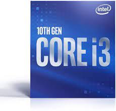 Intel-Core-i3-10100-F