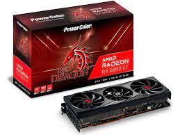 AMD-Radeon-RX-6800-16-GB-PCIe-4.0