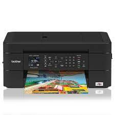 Brother-MFC-497DW-AIO-InkJet-Wireless-Printer