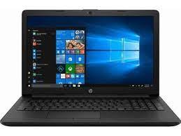 HP-15-da0083od,-Intel-i5,-2.5-GHz,-4.0-GB,-1-TB