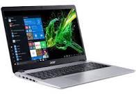Acer-Aspire-A315-56,-Intel-i5,-8-GB,-256-GB-SSD