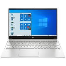 HP-Pavilion-15,-Intel-i7,-12-GB,-512-GB-SSD-HD