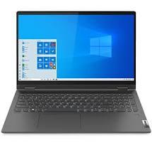 Lenovo-IdeaPad-5-15IIL05,-Intel-i7,-16-GB,-512-GB-SSD-HD