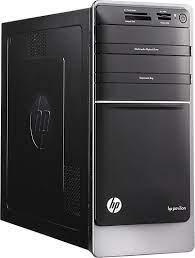 HP-P7-1174,-AMD-A8,-8-GB-128-GB-SSD