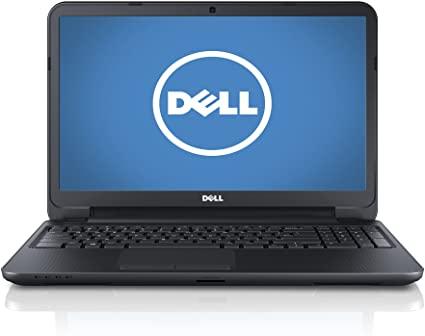 Dell-Latitude-E5540,-i5-8-GB-500-GB-HD-Refurbished