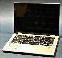 Dell-Inspiron-11-3000-Series,-Convertible-Touchscreen,-Pentium-Processor-4-GB-128-GB-SSD