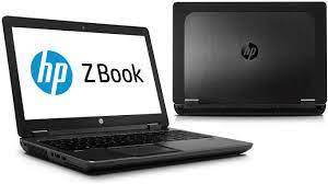 HP-ZBook-15-G2,-Gaming,-Intel-i7,-16-GB-DDR4,-256-GB-SSD