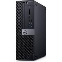 Refurbished-Desktop-SFF,-Intel-i5,-4-GB,-128-GB-SSD