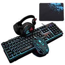 RGB-Gaming-Keyboard,-Mouse-and-Headset-Combo