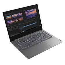 Lenovo-Laptop-82C6-AMD-A3150U-2.40GHz