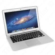 MacBook-Air-13.3