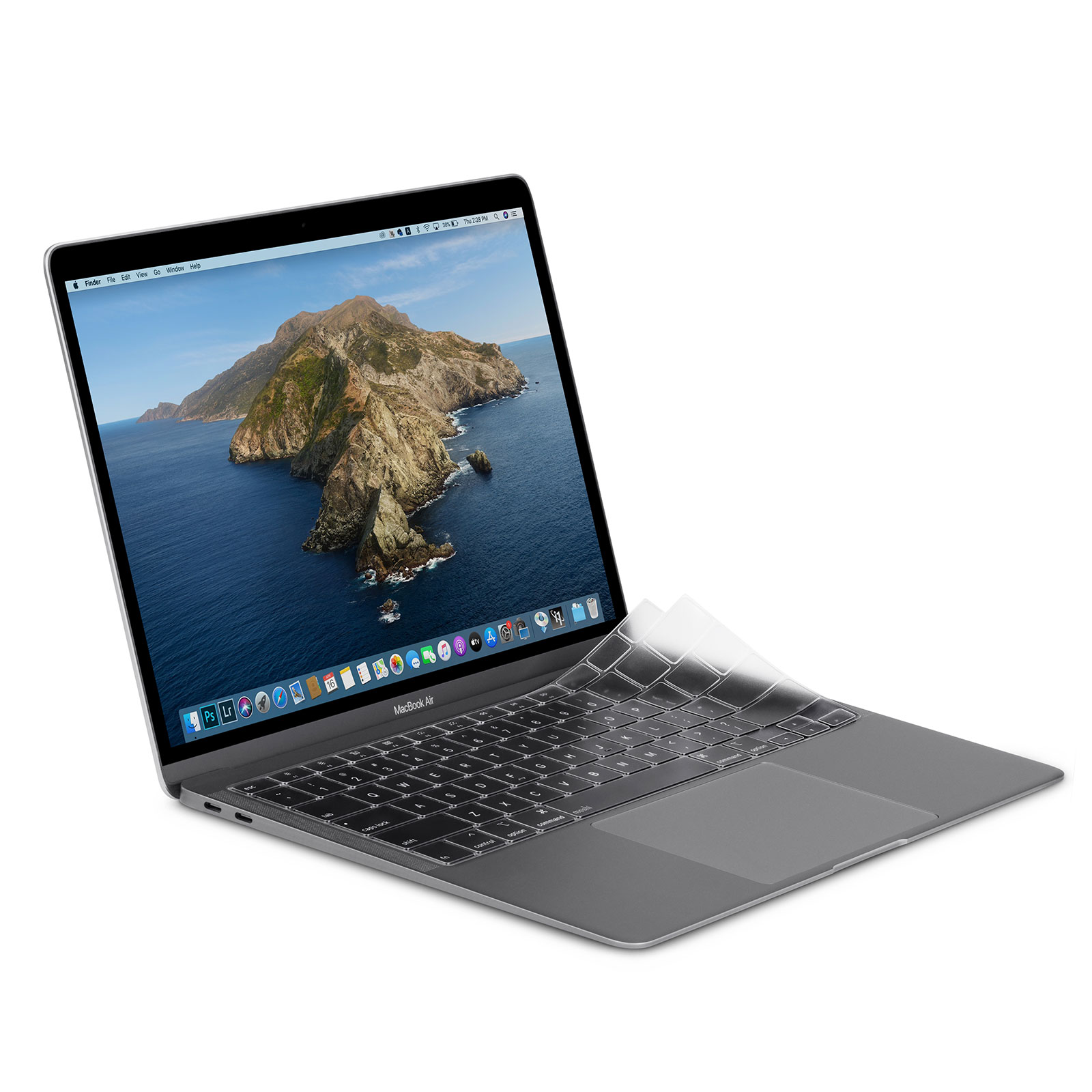 MacBook-Air-11.6