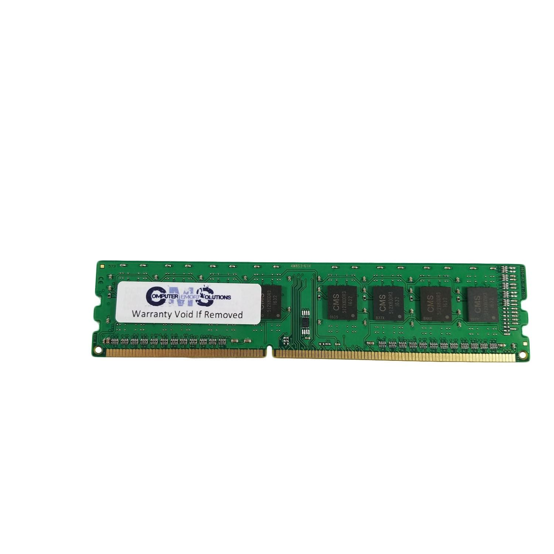 4-GB-PC4-3200-Laptop-Memory