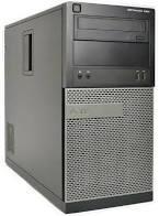 Dell-Refurbished-Desktop-SFF-