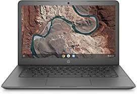 HP-Chromebook-14-db0060nr